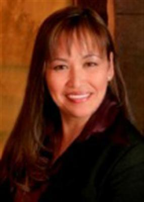 Janette C. Marquez, Your Realtor for Life's Picture